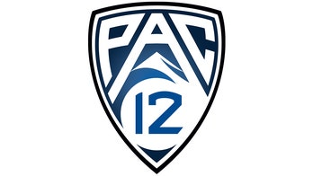 Pac-12 Conference women's basketball championship history