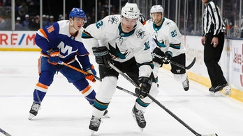 Trades juice up arms race in deep Metropolitan Division