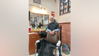 Paul Batura: Barbershops are a treasure – Here's why they make my heart happy