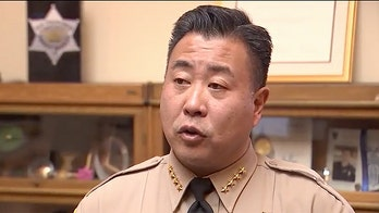 San Francisco sheriff, mayor say they won't help federal agents deport illegal immigrants