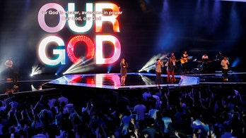 Singapore megachurch moves online as coronavirus spreads in country