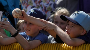 Crowd-seeking Rays come up with win-win-win free ticket plan
