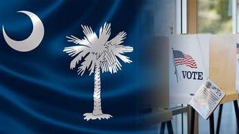 South Carolina paper warns of political 'dirty tricks' ahead of state primary