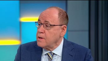 Dr. Marc Siegel: No need to panic about coronavirus in US