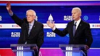 Chris Stirewalt: Why Super Tuesday looks like it will backfire on Democrats