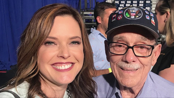 Mercedes Schlapp slams Sanders, says Castro regime imprisoned her father due to his political beliefs