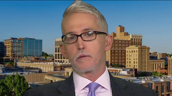 Trey Gowdy scorches Bernie Sanders' drug policy vision: 'I don't want the next Pablo Escobar'