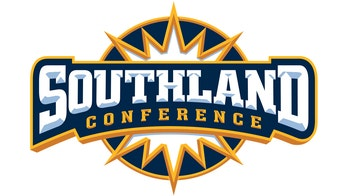 Southland Conference men's basketball championship history