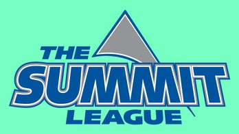 Summit League men's basketball championship history