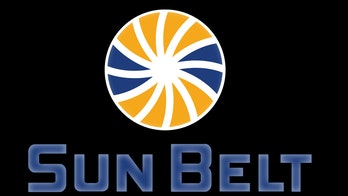 Sun Belt Conference men's basketball championship history