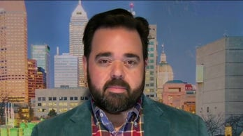 Tony Katz: It will cost Bloomberg $200M worth of ads to get people to forget 'terrible' performance