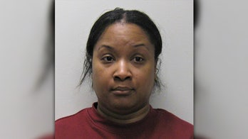 NJ church volunteer accused of embezzling over $500G for online shopping