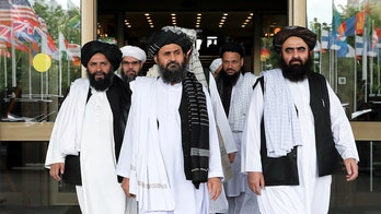 What to know about US-Taliban peace talks