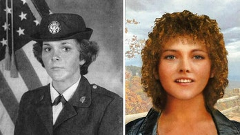 DNA, genetic genealogy identifying bodies in decades-old John and Jane Doe cold cases