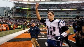 Tom Brady leading Buccaneers to Super Bowl LV would be historic