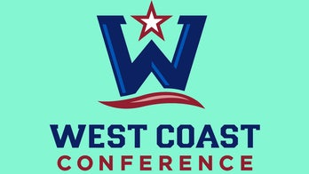 West Coast Conference women's basketball championship history