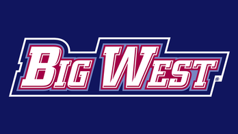 Big West Conference women's basketball championship history