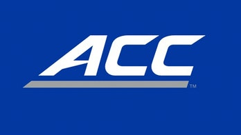 2020 ACC men's basketball tournament canceled over coronavirus outbreak