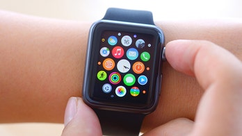 Apple gets COVID-19 savvy with Apple Watch and Memojis