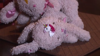 Colorado girl, 6, calls 911 for 鈥榟urt鈥� stuffed animal, police respond