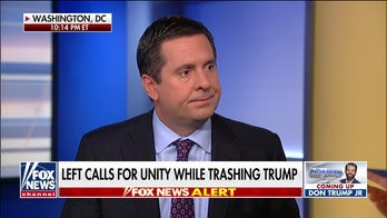 Devin Nunes: This is the most important thing Trump has done
