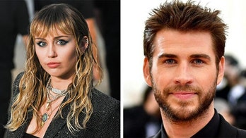 Miley Cyrus and Liam Hemsworth end up at same pre-Oscars bash: reports