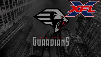 New York Guardians: What to know about this XFL team