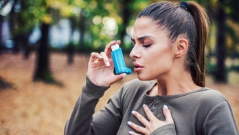 What is asthma? What to know about the respiratory condition