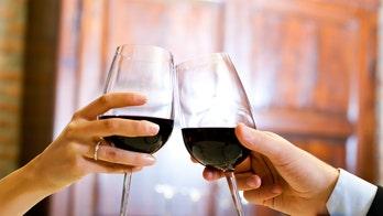Coronavirus-quarantined couple on Diamond Princess cruise reportedly order wine via drone