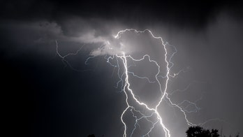 Severe thunderstorm dangers: Why you should take warnings seriously