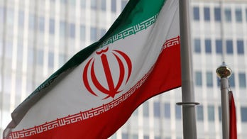 Iranian accused of spying for CIA will be executed 'soon,' official says
