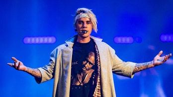 Justin Bieber downgrades stadium tour stops due to coronavirus fears