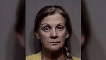 Idaho woman charged with murder in husband's 2018 poisoning death
