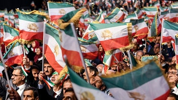 Who are the People鈥檚 Mujahedeen of Iran?