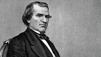 Andrew Johnson impeached: This Day in History