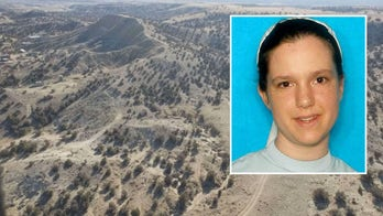 Missing New Mexico woman from 鈥榮ecluded鈥� Mennonite community found dead in Arizona