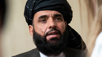 US, Taliban 'reduction of violence' will start tonight, official says