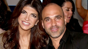 Teresa Giudice's brother Joe Gorga thinks there's 'zero chance' reality star and husband will reconcile