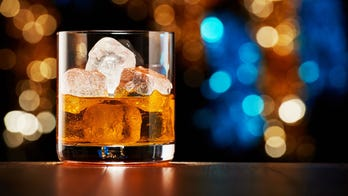 Whisky Hotel to open in Los Angeles with whiskey fountain