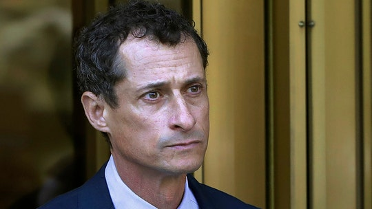 Anthony Weiner has parents upset as he seeks more access at son's school: report