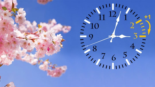 What is Daylight Saving Time?