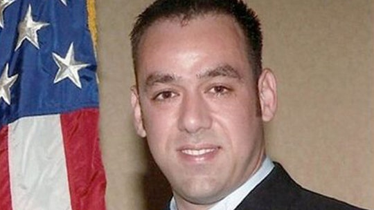 Cartel hitmen who killed ICE agent have 2 counts vacated