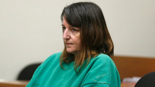 NJ Supreme Court to hear mother's appeal of son's murder 29 years ago