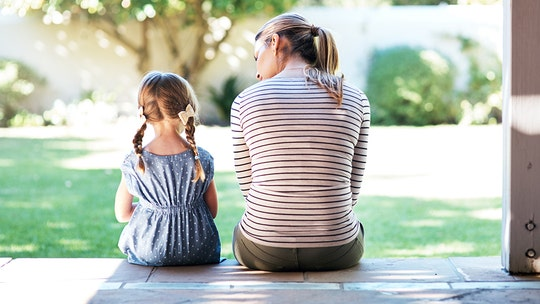 Sissy Goff: Coronavirus anxiety 鈥�  here鈥檚 how to talk to your kids about the outbreak