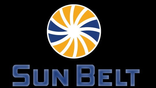 2021 Sun Belt Conference women's basketball tournament: Matchups, players to know & more