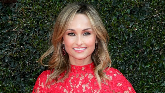 Giada De Laurentiis talks World Nutella Day, what never to cook for your Valentine