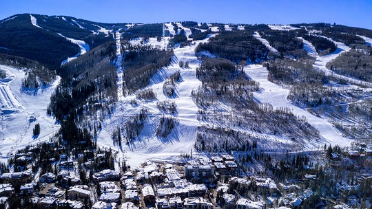 New Jersey man suffocates after getting caught in chairlift at Colorado resort, coroner says