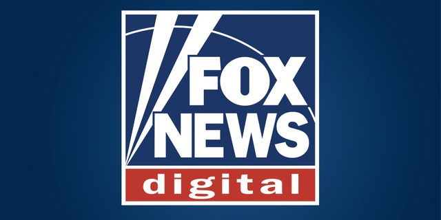 Fox News Digital boasts best month ever in January, most multiplatform minutes of any news brand