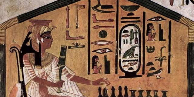 Westlake Legal Group 70880242-egyptian-senet-the-yorck-project Ancient Egyptian 'board game of death' identified by scientists fox-news/science/archaeology/ancient-egypt fox-news/science fox-news/columns/digging-history fox news fnc/science fnc fd600e0a-a056-5827-94d2-98ec171de81d Christopher Carbone article