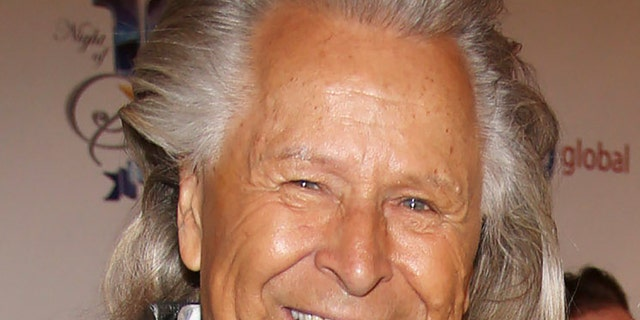 USA department store chain cuts ties with Peter Nygard after allegations